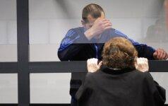 Aukų pasakojimai: žadėjo legalų darbą, o privertė Vokietijoje talkinti sukčiams