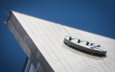 """Teisininkai: pasitvirtinus įtarimams, """"MG Baltic"""" veikla galėtų būti apribota"""