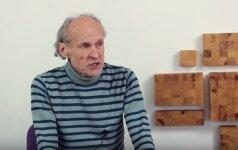 Romualdas Šemeta: kas iš tiesų yra sąmoninga tėvystė