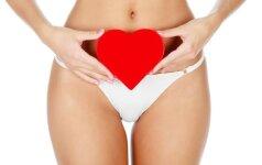 9 patikimi požymiai, kad galite būti nėščia