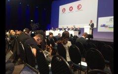 Skelbiamos išvados dėl MH17 tragedijos: turi paaiškėti, kas už viską atsakingas