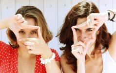 13 keistų dalykų, kurie vyksta moters organizme ovuliacijos metu