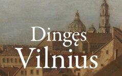 Dinges Vilnius