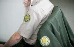 Prasideda atranka į Valstybinio miškotvarkos instituto valdybą