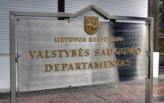 Vilniuje atidaromas naujas VSD pastatų kompleksas