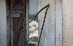 Ekonomikos pakilimas? Lietuvoje daugėja žmonių, gyvenančių skurde
