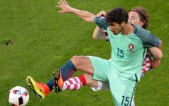 """Pergudravo: """"Barca"""" paskutinę akimirką iš """"Real"""" panosės pačiupo Europos čempioną"""