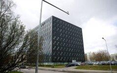 Iš Šiaulių prokuroro lūpų – bauginantys grasinimai