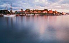 Suviliojo svajonių darbu Norvegijoje – liko tik skolos