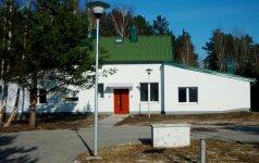 Lenkijoje įrengtas specialus namas autistams