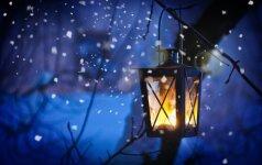Astrologės Lolitos prognozė gruodžio 3 d.: taikos diena