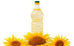 DIENOS PATARIMAS. 5 situacijos, kuriose padės augalinis aliejus