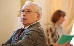 Vladimiras Lukinas