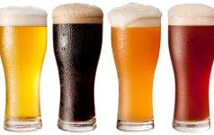 14 praktiškų ir netikėtų alaus panaudojimo būdų buityje