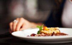 Mitybos konsultantė vardija klaidas, kurių kainos tikrai nenorėtumėte pajausti