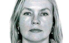 Zita Dargvilienė