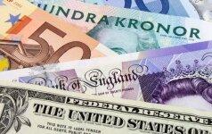 Kaip užsidirbti pinigų keliaujant
