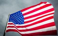 Artėja amerikietiškos interneto kontrolės pabaiga