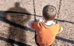 Padaugėjus pranešimų apie neprižiūrimus vaikus, Panevėžys nebeturi kur jų dėti