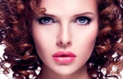 Kaip teisingai atlikti veido valymą