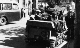 1941 m. Birželio sukilimas