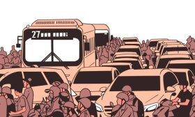Stebinančios priežastys, kodėl atidėliojame ir vėluojame