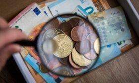 Nausėda turi tris pastabas dėl europinių milijardų skirstymo plano – liko 11 dienų