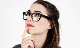 8 protingų žmonių bruožai: galbūt net nežinojote, kad turite itin aukštą intelektą