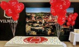 Vilnius ruošiasi švęsti gimtadienį: kur verta nueiti ir ką pamatyti?
