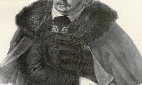 Antanas Pušeta