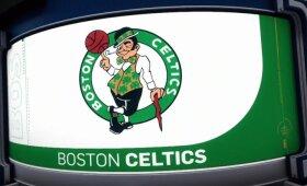 """Iš Bostono su meile: 10 gražiausių """"Celtics"""" sezono epizodų"""