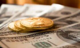 """""""Bitcoin"""" milijonieriai, kas jie? :: IT :: sbdituva.lt"""