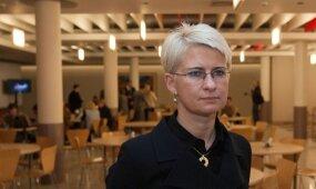Neringa Venckienė vėl sulaukė palaikymo: iš Lietuvos – laiškas JAV teismui
