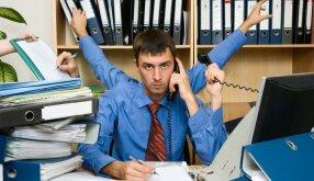 Sėkmingos karjeros paslaptys: apsišarvuokime kantrybe ir nebijokime minimalios algos