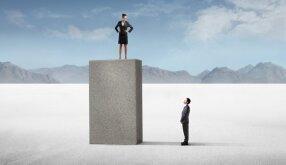 Nuo ko pradėti norint kurti nuosavą verslą?