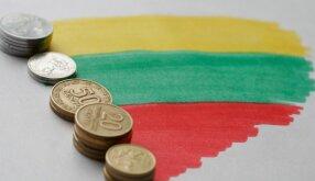5 patarimai, kaip Lietuvoje mokėti mažesnius mokesčius