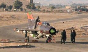 MiG-21'