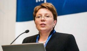 Renata Cytacka'