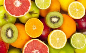 5 faktai ir mitai apie vitaminą C