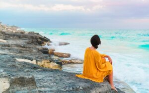 Trys istorijos apie meilę, baimę ir santuokos iliuzijas