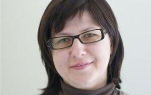 Enrika Kuzinkovienė