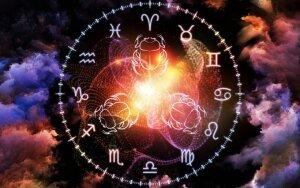 Savaitės horoskopas: kurios dienos tinkamiausios net ir sudėtingiems reikalams