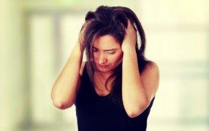 Pelėsio grėsmė sveikatai: išprovokuoja galybę ligų