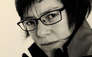 Į Vilniaus knygų mugę atvyksta rašytoja Lena Andersson, apibūdinama kaip geriausia Švedijos moters psichologijos ekspertė