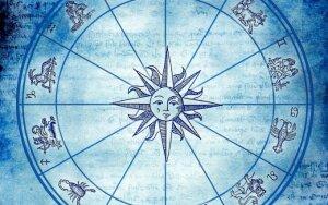 Horoskopas 10.30-11.06: geros prognozės santykiams su artimaisiais