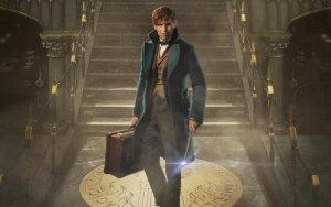 Daugiausiai uždirbanti pasaulio rašytoja J. K. Rowling sako dar tik besimokanti rašyti