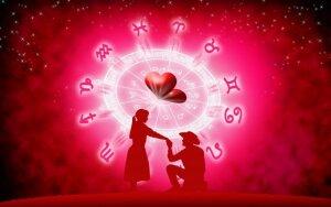 Astrologė: kada pats laikas sukti šeimos lizdą