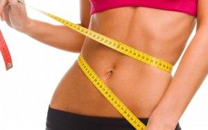 Japoniška dieta: per 13 dienų - minus 7-8 kg