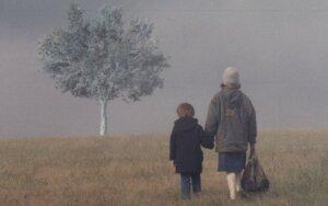 """Scanoramos"" programoje – kino poeto Theodoro Angelopoulo retrospektyva"