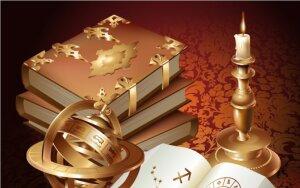Horoskopas lapkričio 13-20 d.: nors viename fronte mūsų laukia sėkmė